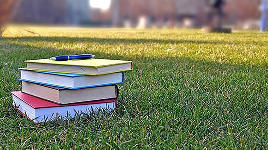 大学生创业有什么优势?
